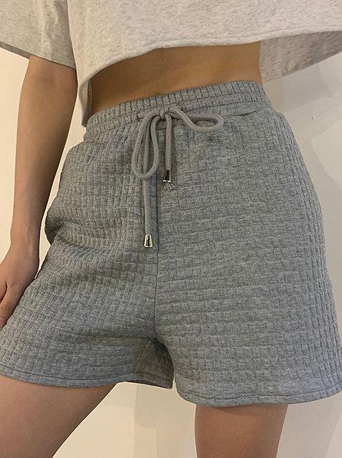Bandit Shorts