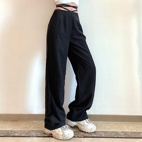 Kandra Pants