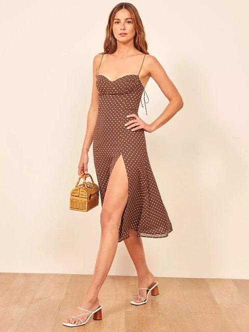 Nayda Dress