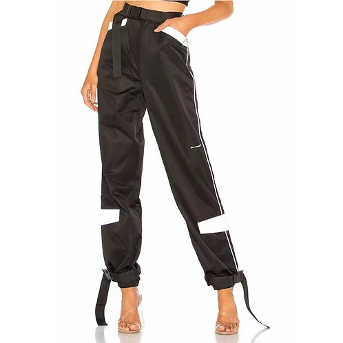 Fulton Cargo Pants