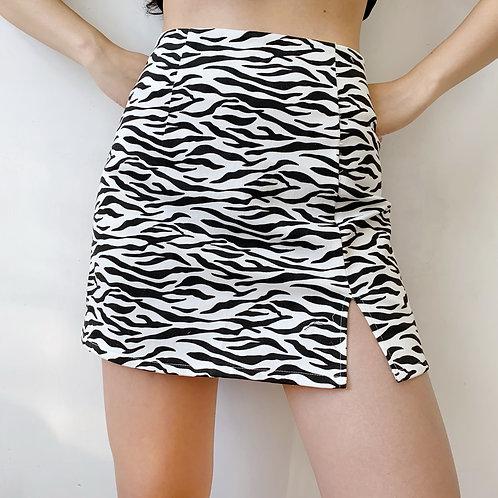 Zanya Skirt