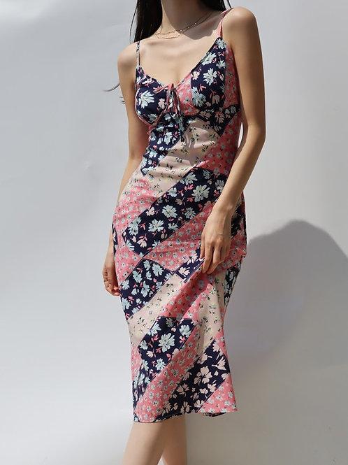 Leighanne Long Dress