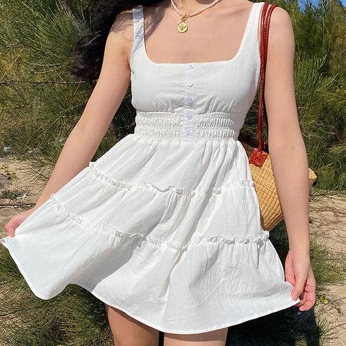 Perrie Dress