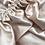 Thumbnail: Piera Drawstring Dress