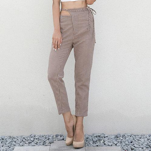 Cymbeline Pants