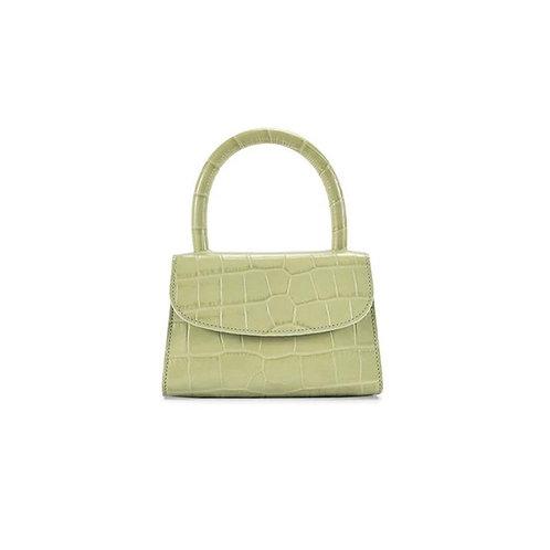 Malta Sling Handbag