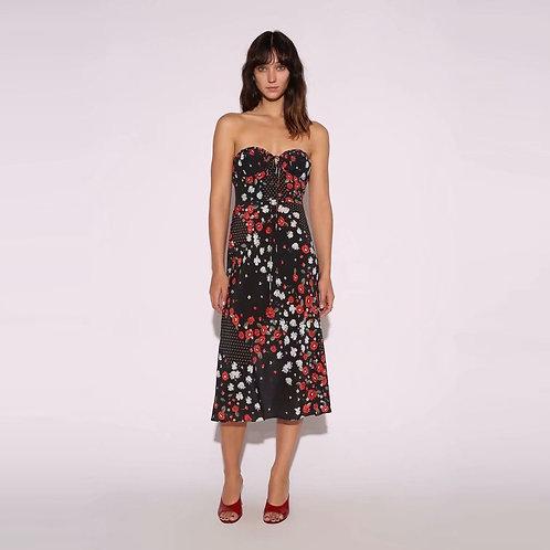 Meraud Dress