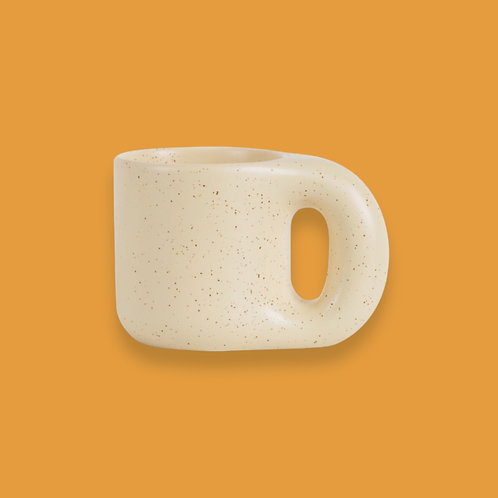 Mahaut Mug