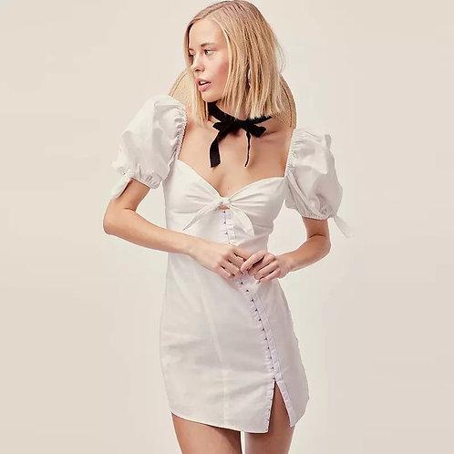 Searl Dress