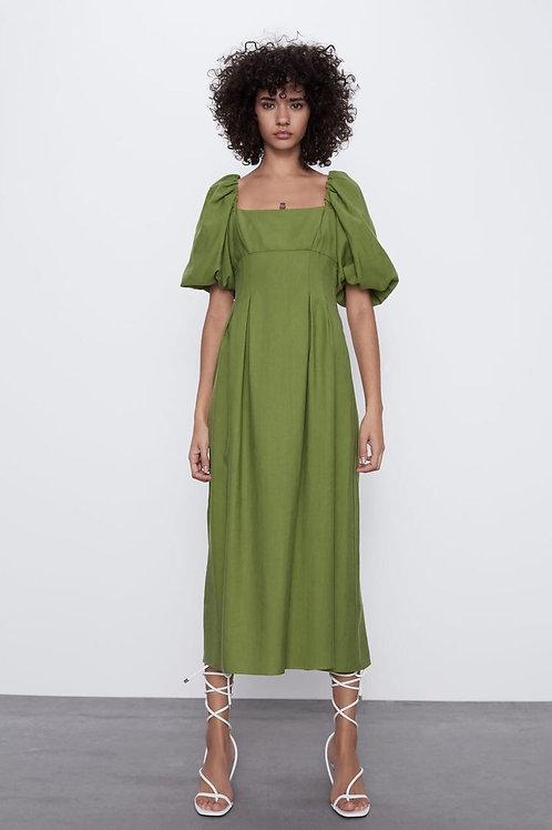 Chantria Dress