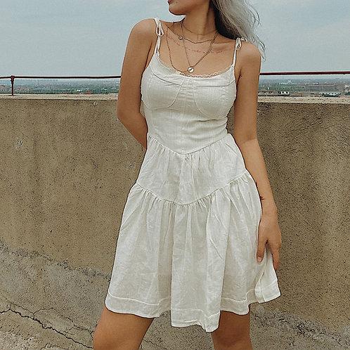 Farisa Dress