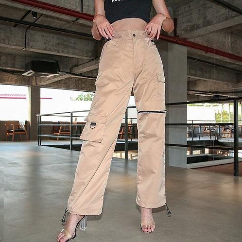 Abner Pants