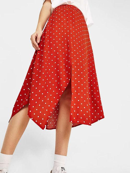 Nazia Skirt