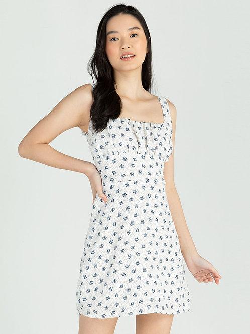 Gonia Dress