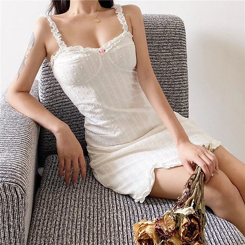 Anria Dress