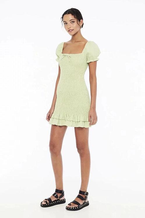 Merald Dress