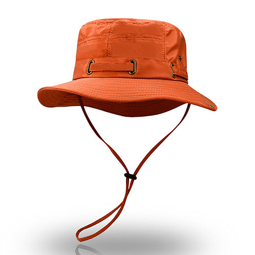 Wayde Bucket Hat