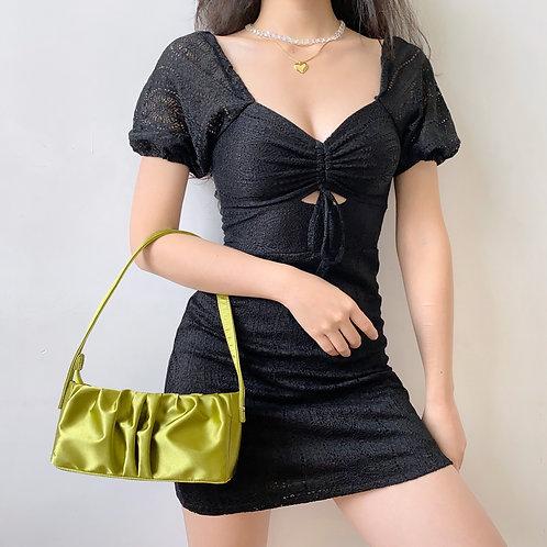 Larsha Dress