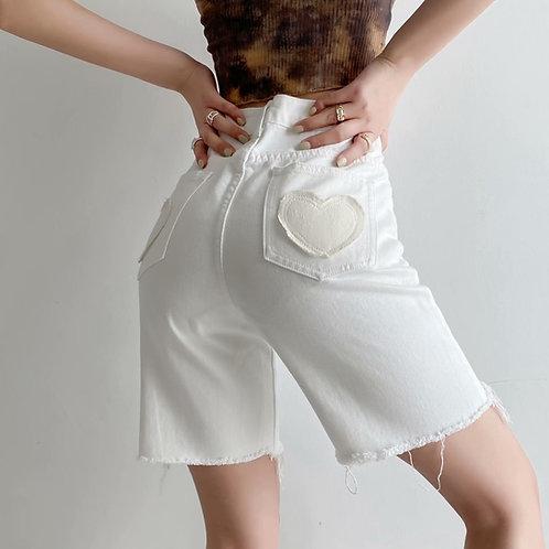 Carwyn Shorts