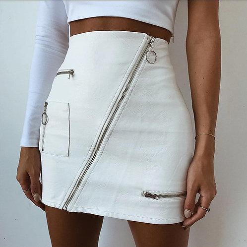 Flitton Skirt