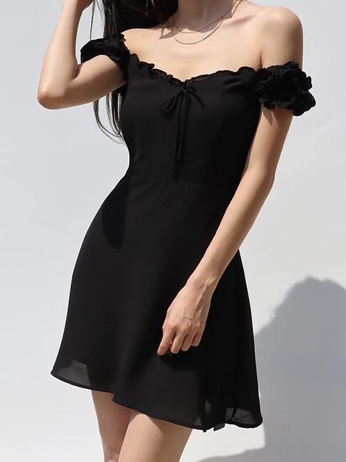 Evi Dress