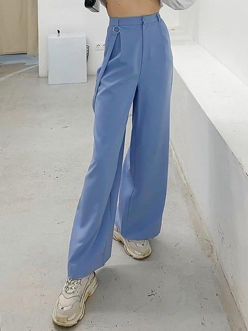 Hexy Pants