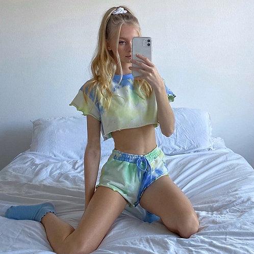 Brielle Set