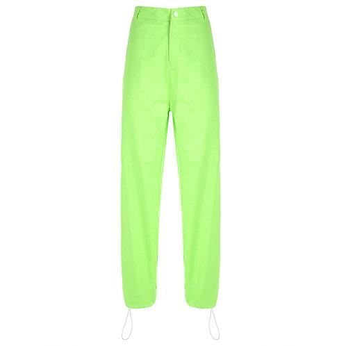 Blakely Pants