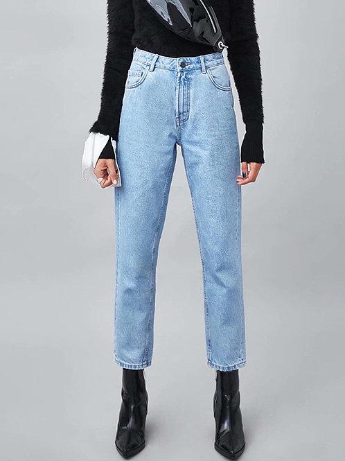 Maruca Mom Jeans