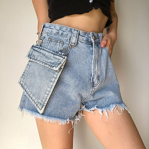 Dawson Shorts