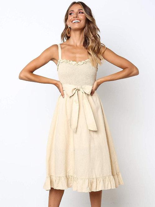 Azra Dress