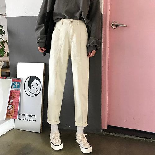 Maverick Pants