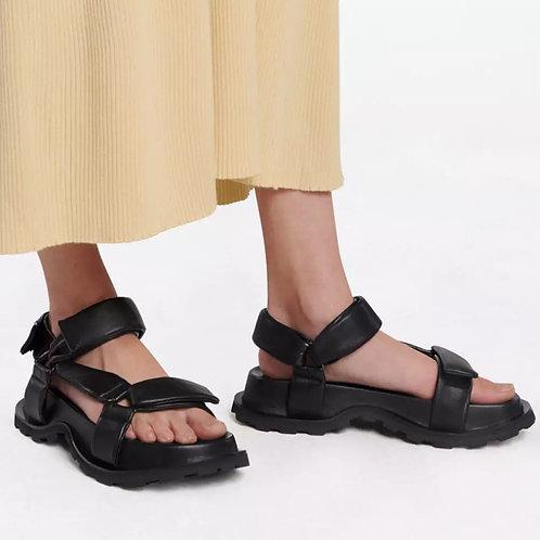 Cleavon Sandals