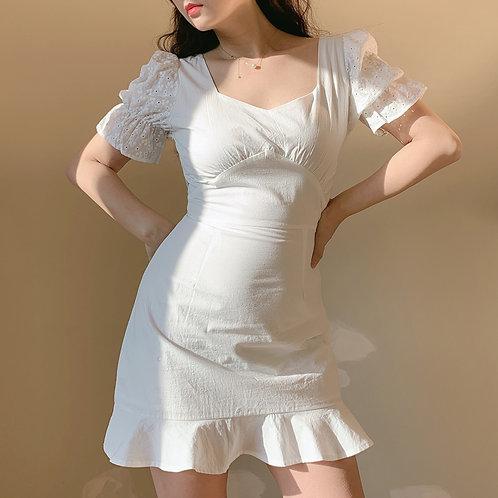 Lorelai Dress