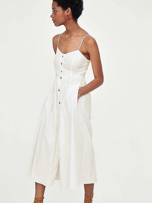 Letty Dress