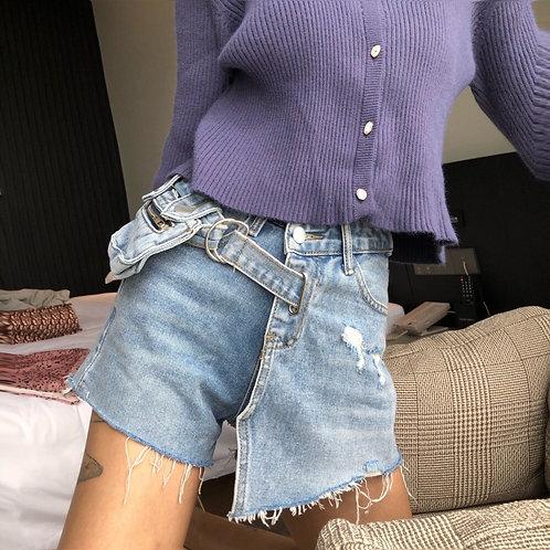 Bracken Shorts