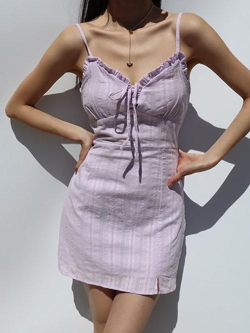 Graelee Dress