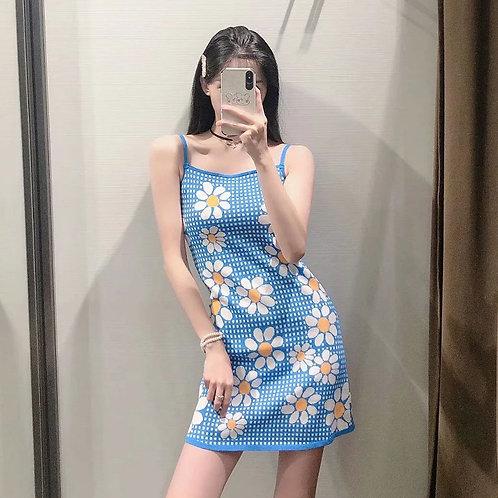 Hava Dress