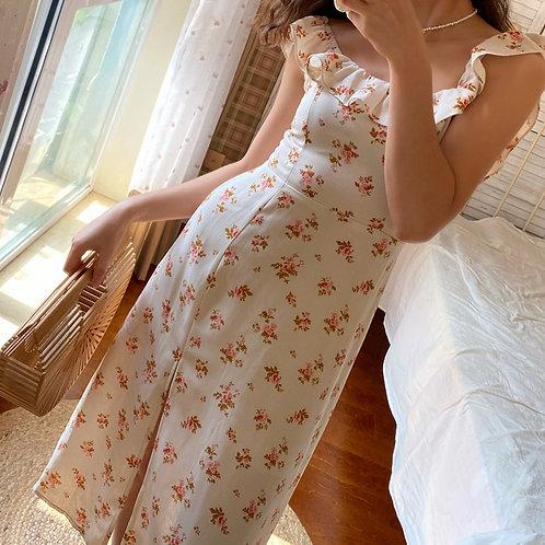 Pranavia Dress
