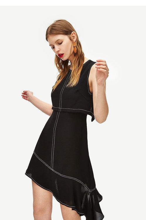 Zahlee Dress