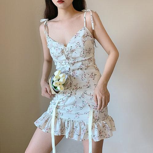Bellissima Dress