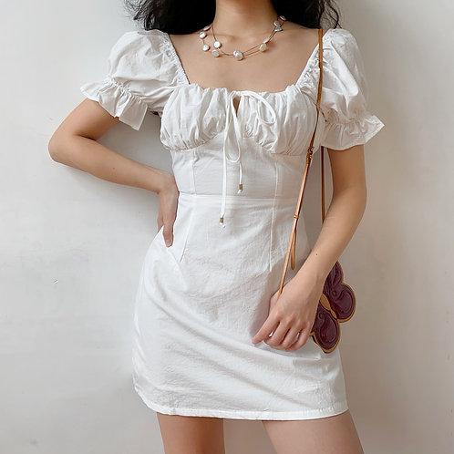 Laena Dress