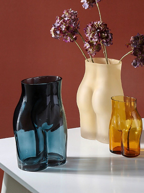 Tyce Vase