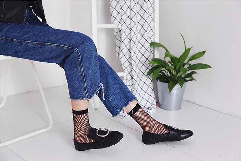 Net Socks