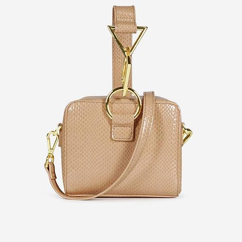 Sora Handbag