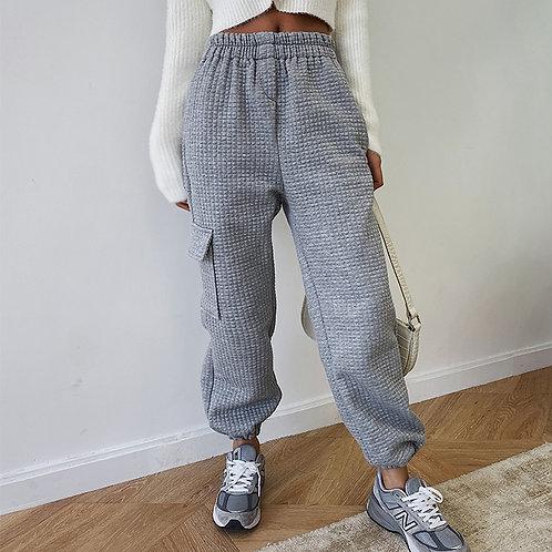 Grayson Pants