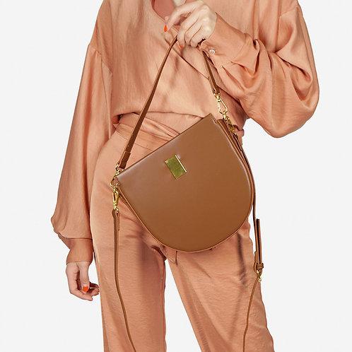 Fiadh Handbag