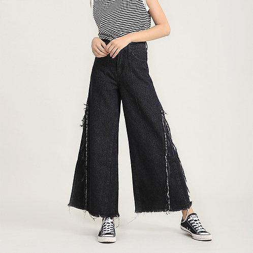 Stasia Pants