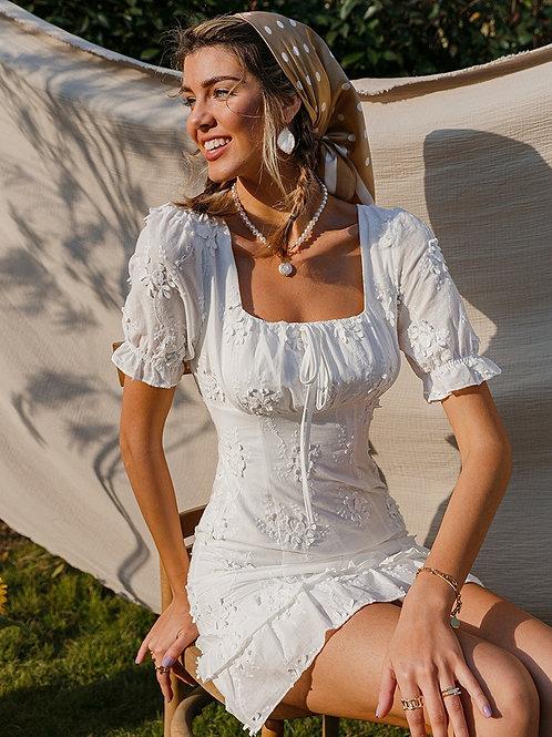 Tracie Dress