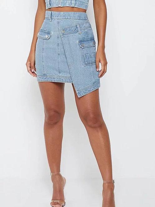 Calix Skirt